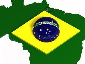 Brazil Government Defends Decision to Temporarily Drop Wheat Import Tariff