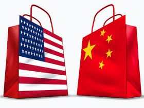 Continued Progress on Implementation of U.S.-China Phase One Agreement