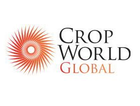 CropWorld Global 2013: Water Resource and Irrigation