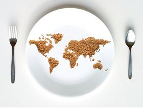 Opportunities and Barriers to Feeding the World's Growing Population