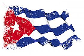 NFU Joins Coalition To Promote Normalised Relations With Cuba